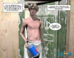 free 3d porn comic gallery 2337