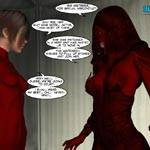 free 3d porn comic gallery 945