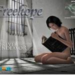 free 3d porn comic gallery 3460