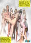free 3d porn comic gallery 800