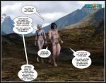 free 3d porn comic gallery 923