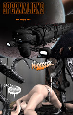 CRAZYXXX3DWORLD - FREE AREA - THUMBNAILS PREVIEW - FREE 3D PORN COMIC GALLERIES, ANIMATIONS AND E-BOOKS