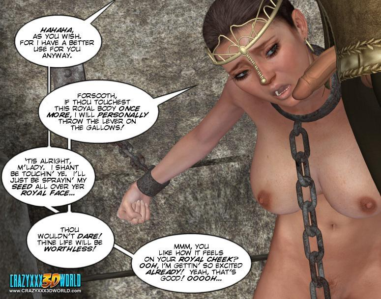 Free comic xxx tube enjoy erotic