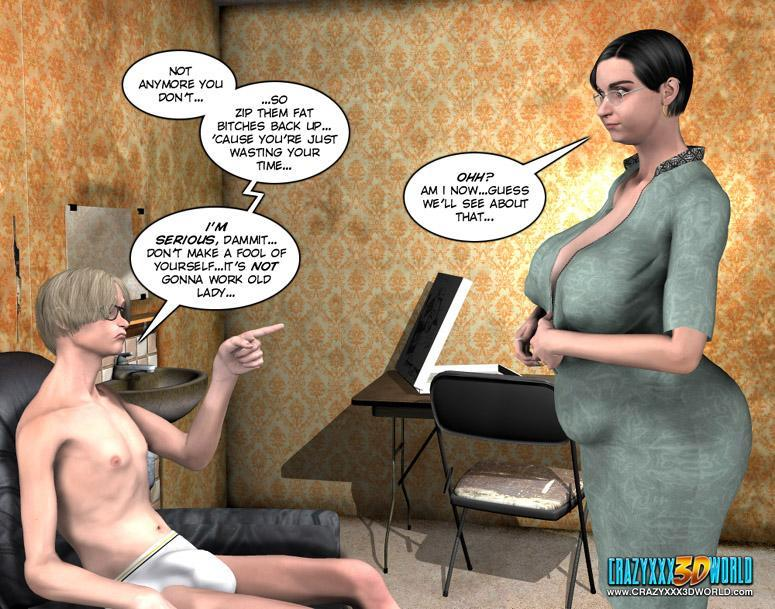 free adult porn comics gallery