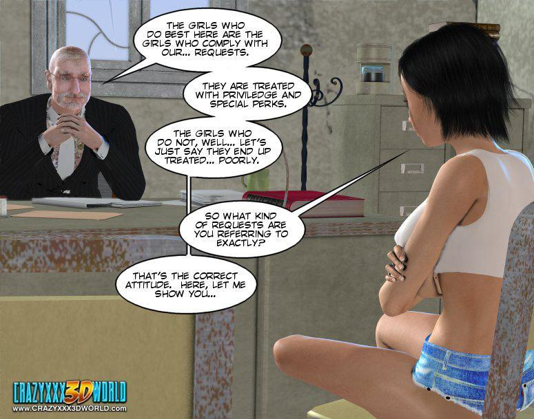 free porn cartoon stories christian porn movies