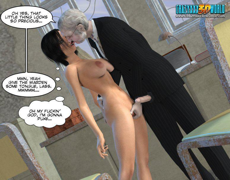 force sex cartoon For being someone who has sex with the hero.