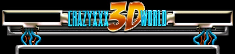 BIGGEST COLLECTION OF EXCLUSIVE 3D COMICS AND MOVIES! JOIN NOW!