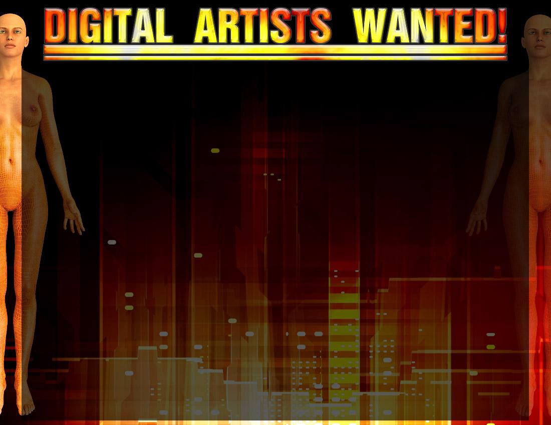 Crazyxxx3Dworld Gallery Top crazyxxx3dworld & 3dgayworld are hiring!